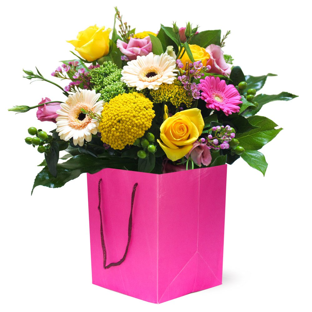 Florists in lanarkshire flower delivery by elite flowers sugar pop izmirmasajfo